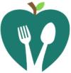 logo Damien Conreur, Diététicien-Nutritionniste à Saint-Médard-En-Jalles et Mérignac
